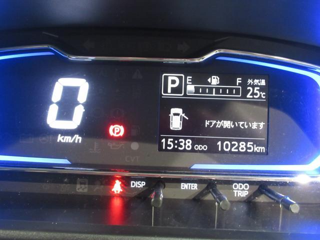 X 法人仕様 スマートアシストIIICDチューナー(16枚目)