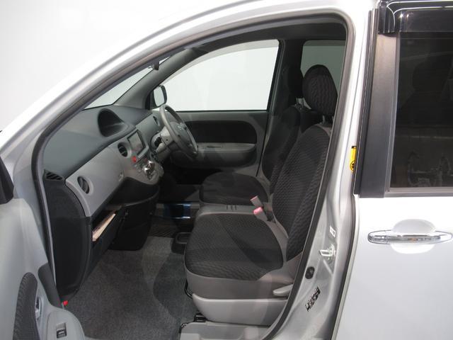 トヨタ高品質U-Car洗浄「まるまるクリン」施工済みです!!! ◆外装はもちろん、内装はシートを外して見えないところまで徹底洗浄!