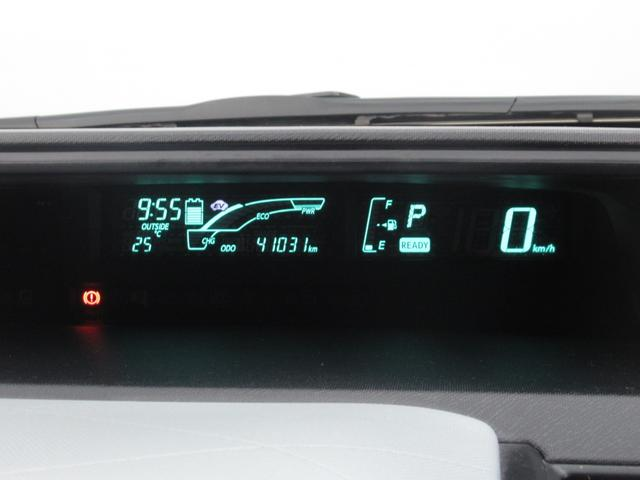 S スマートキー ワンオーナーカー(15枚目)