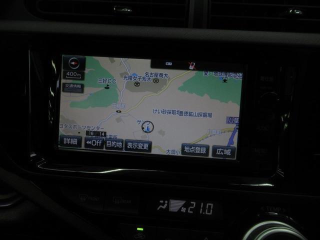S フルセグナビNSZN-W64T スマートキーバックカメラ(16枚目)
