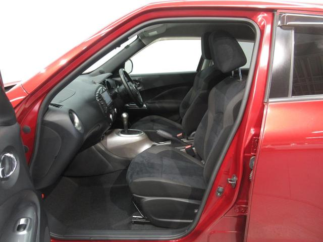 気になる汚れは「まるまるクリーニング」で解消!当社のU-Carはシートを外して隅々までキレイにクリーニングしてあります。