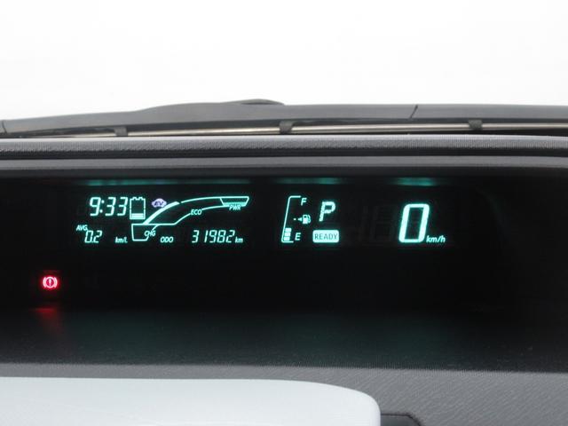 S フルセグナビNSZT-W62GスマートキーETC付(16枚目)