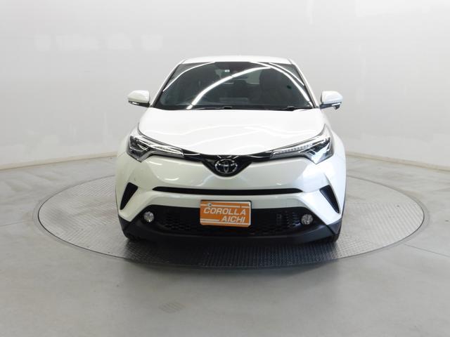 G-T 4WD 当社試乗車 TSS装備 新車保証付(3枚目)