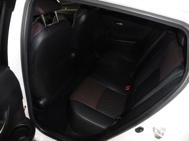 G-T 4WD 当社試乗車 TSS装備 新車保証付(10枚目)