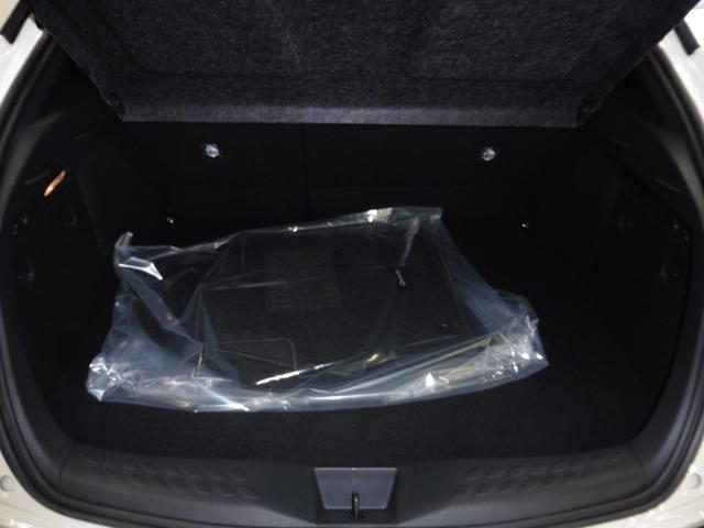 G-T 4WD 当社試乗車 TSS装備 新車保証付(11枚目)