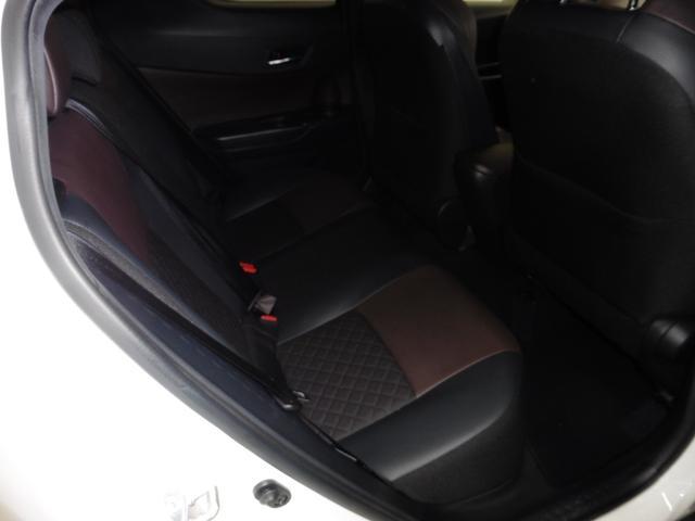 G-T 4WD 当社試乗車 TSS装備 新車保証付(13枚目)