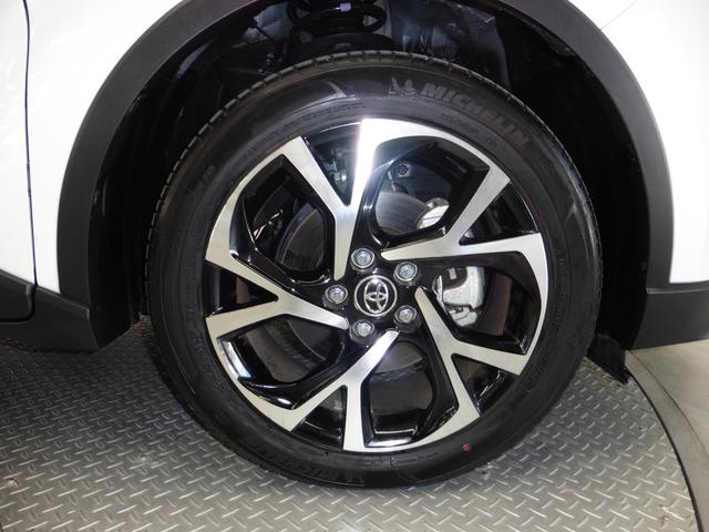 G-T 4WD 当社試乗車 TSS装備 新車保証付(16枚目)