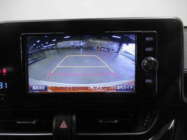 S TSSフルセグナビNSZT-W66TバックカメラETC付(4枚目)
