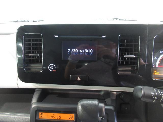 Xアイドリングストップ スマートキーバックカメラETC付(18枚目)