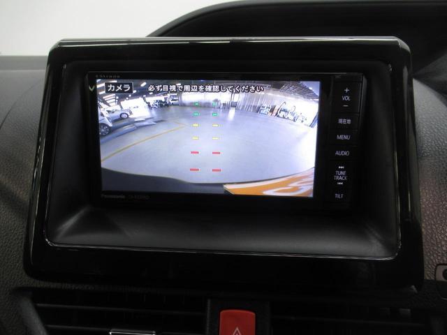 ハイブリッドX ディライトプラス フルセグナビバックカメラ(4枚目)