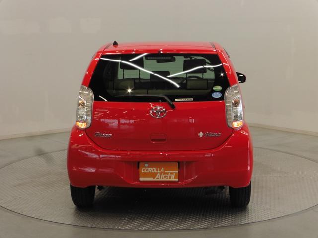 車検整備基準に準じた「納車前整備」を行います。更に4つの消耗部品(バッテリー・エンジンオイル&エレメント・ワイパーゴム)を新品に交換します。