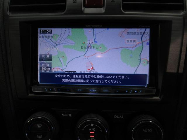 X-ブレイク フルセグナビバックカメラシートヒーターETC付(4枚目)
