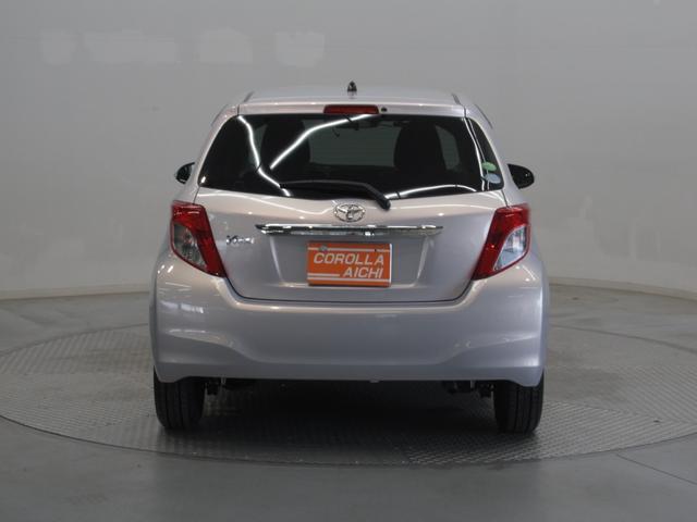 U-Car は同じものがない一点物となっております! 気になるお車がございましたら、お早めにお問い合わせください!(>_<)