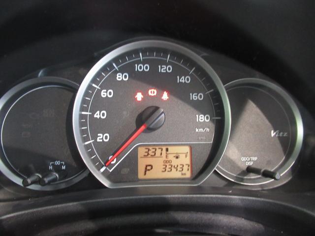 走行距離は、33437kmです!!