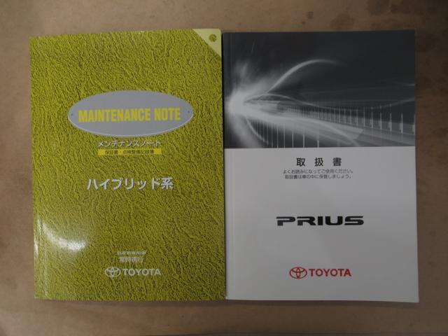 GツーリングセレクションレザーパッケージバックカメラETC付(20枚目)