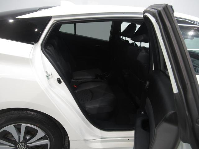 ★トヨタ高品質U-Car洗浄「まるまるクリン」施工済みです!!! ◆外装はもちろん、内装はシートを外して見えないところまで徹底洗浄!