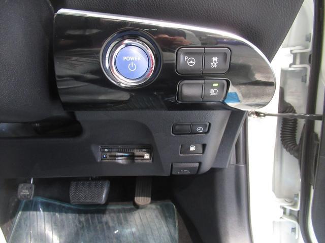◆◆◆「ETC車載器」装備!!! ◆高速料金所の支払いのわずらわしさがなく、更に通行料金の「ETC割引」が受けられます