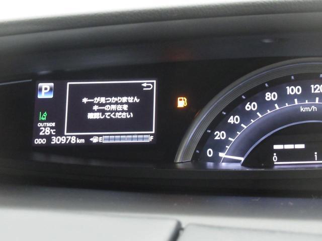 アエラス プレミアム-G TSS 社外フルセグナビX9Z(20枚目)