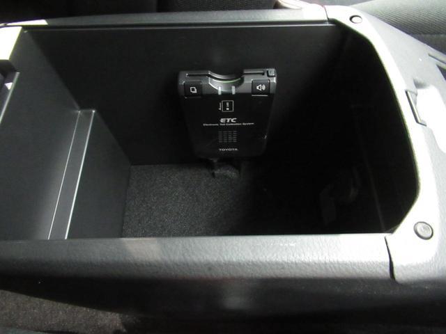 240S NSZT-W61フルセグナビ ETC バックカメラ(19枚目)