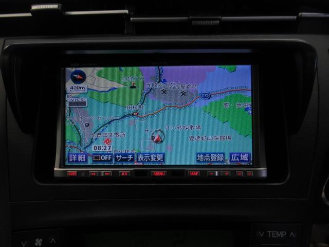 S 社外フルセグナビAVN669HD バックカメラ ETC(15枚目)