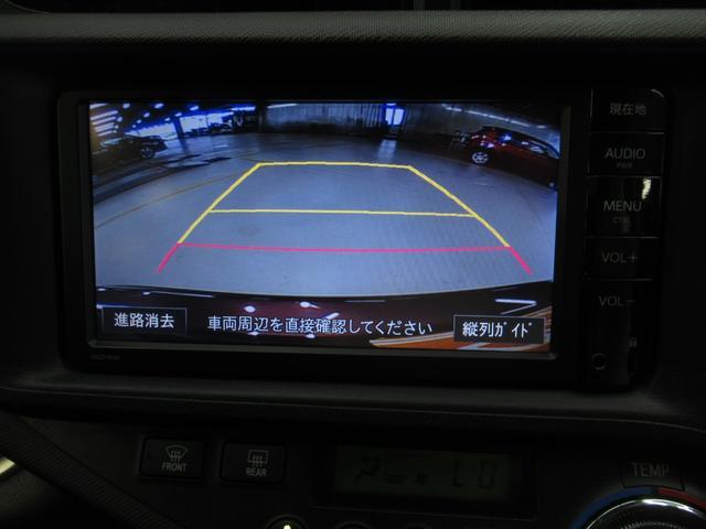 Gブラックソフトレザーセレクション ナビ ETC Bカメラ(16枚目)
