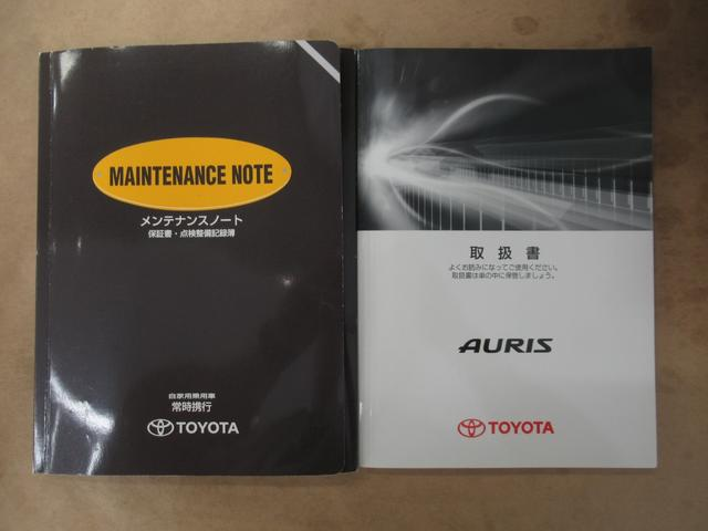 150X Mパッケージ ナビスマートキーETC付(19枚目)