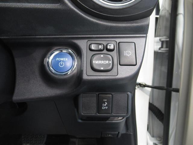 G  スマートキー  ETC  LEDヘッドランプ(17枚目)
