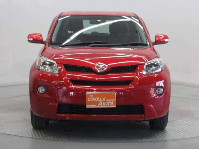 150G フルセグナビCN-H500WDスマートキーETC付(3枚目)