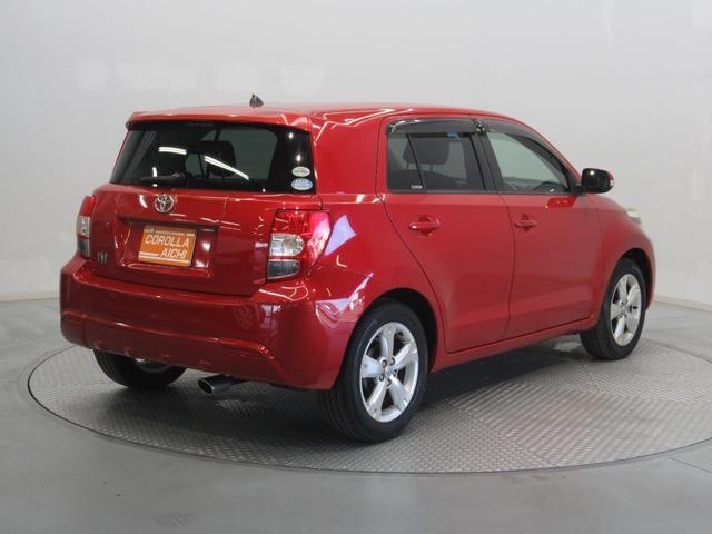 150G フルセグナビCN-H500WDスマートキーETC付(6枚目)