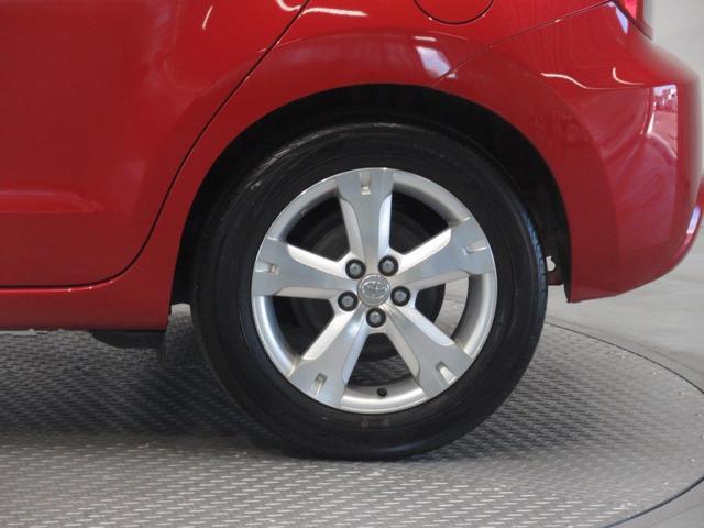 150G フルセグナビCN-H500WDスマートキーETC付(8枚目)