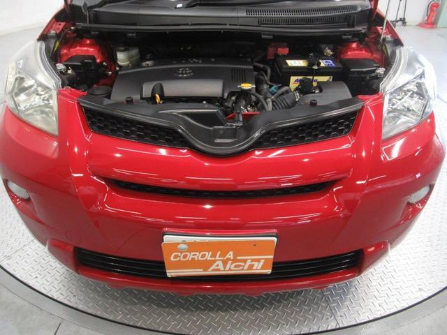 150G フルセグナビCN-H500WDスマートキーETC付(9枚目)