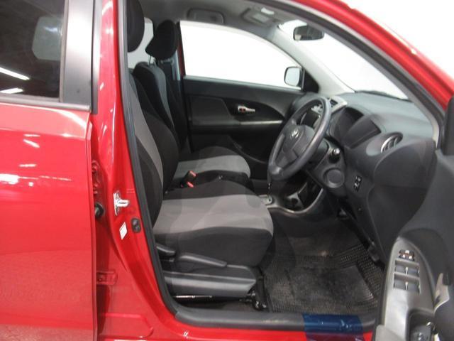 150G フルセグナビCN-H500WDスマートキーETC付(10枚目)