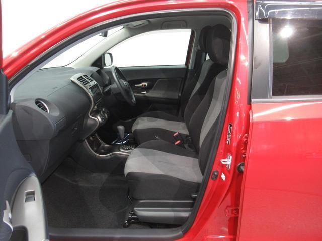 150G フルセグナビCN-H500WDスマートキーETC付(11枚目)