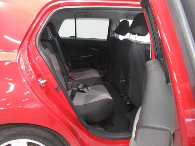 150G フルセグナビCN-H500WDスマートキーETC付(12枚目)