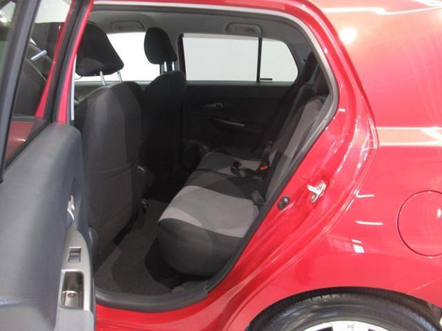 150G フルセグナビCN-H500WDスマートキーETC付(13枚目)