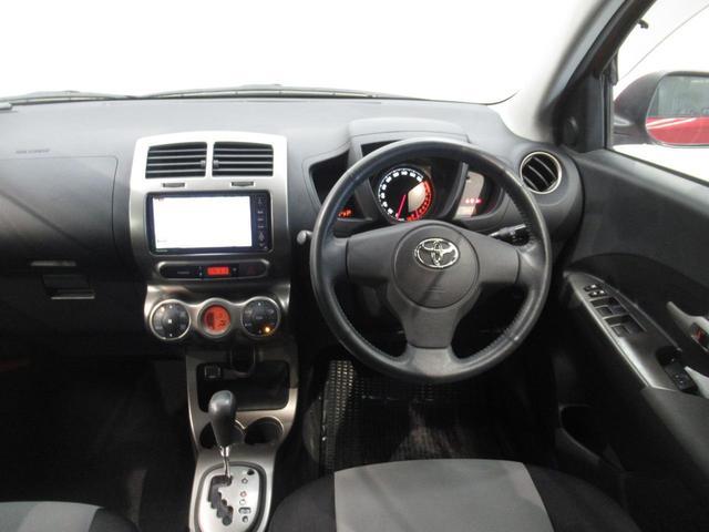 150G フルセグナビCN-H500WDスマートキーETC付(17枚目)