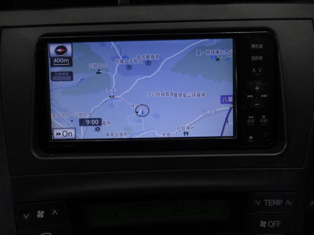 S LEDエディション フルセグナビバックカメラETC付(3枚目)