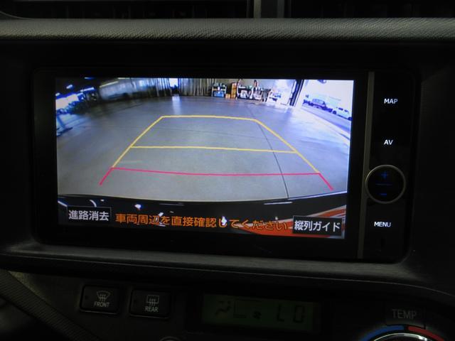 G フルセグナビNHZD-W62Gスマートキーバックカメラ(4枚目)