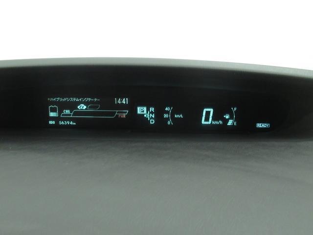 S ナビバックカメラETC付(17枚目)
