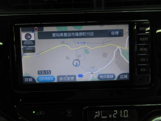 SスタイルブラックTSSナビスマートキーバックカメラETC付(3枚目)