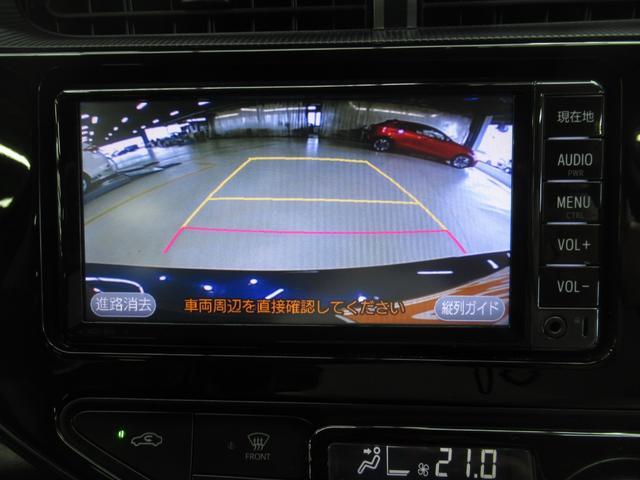 SスタイルブラックTSSナビスマートキーバックカメラETC付(4枚目)