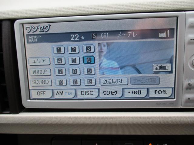 「トヨタ」「パッソ」「コンパクトカー」「愛知県」の中古車20
