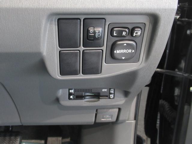 S NSCP-W61SDナビ バックカメラ ETC付(18枚目)