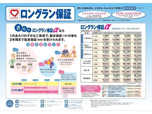 「トヨタ」「パッソ」「コンパクトカー」「愛知県」の中古車28