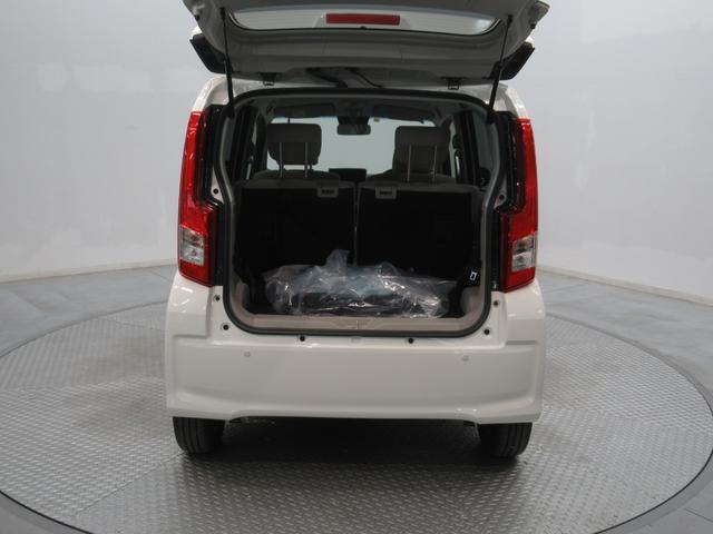 「ダイハツ」「ムーヴ」「コンパクトカー」「愛知県」の中古車14