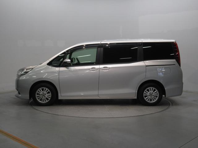 「トヨタ」「ノア」「ミニバン・ワンボックス」「愛知県」の中古車6
