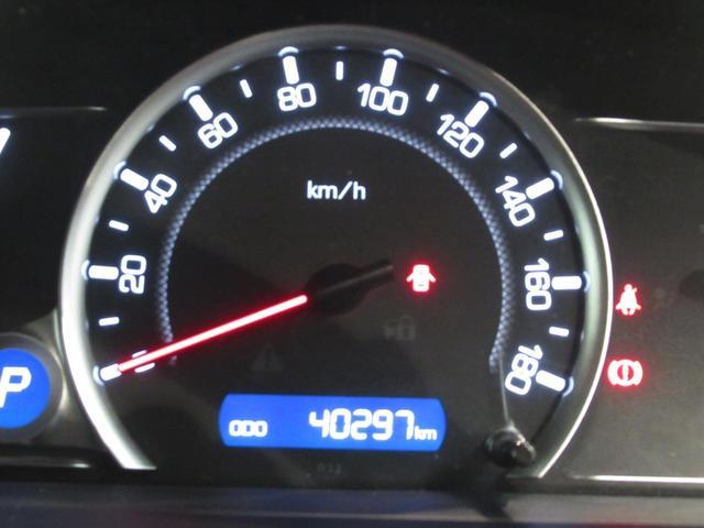 「トヨタ」「ノア」「ミニバン・ワンボックス」「愛知県」の中古車34