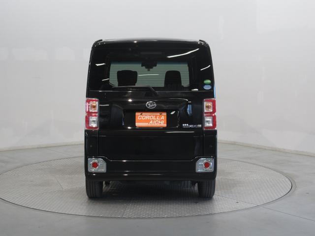 「ダイハツ」「ウェイク」「コンパクトカー」「愛知県」の中古車6