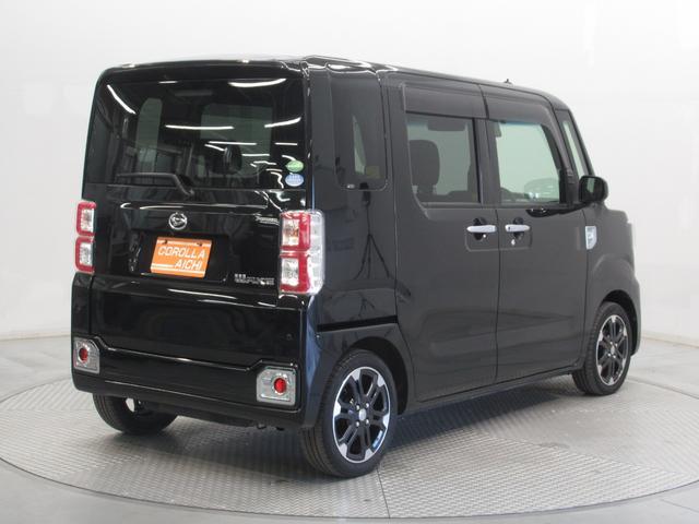 「ダイハツ」「ウェイク」「コンパクトカー」「愛知県」の中古車9
