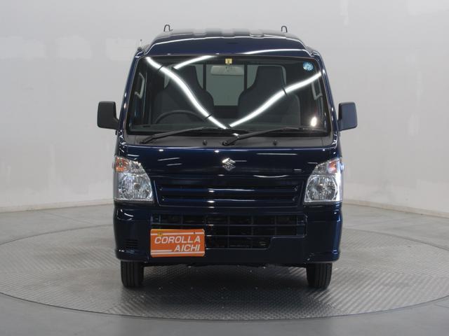 「スズキ」「スーパーキャリイ」「トラック」「愛知県」の中古車3